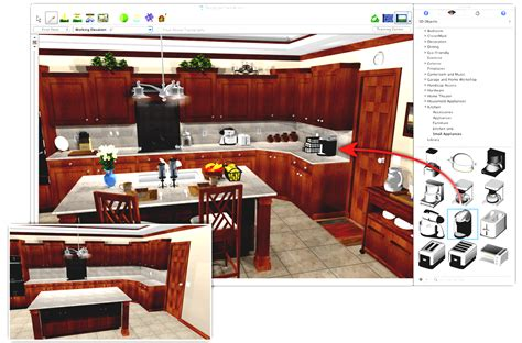 home design studio 17 5 for macintosh home design studio essentials review home design studio