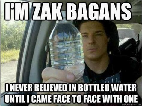 Ghost Adventures Meme - best 25 ghost adventures funny ideas on pinterest