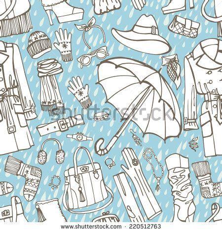 nagara pattern japanese 416 best images about illustration 2 on pinterest