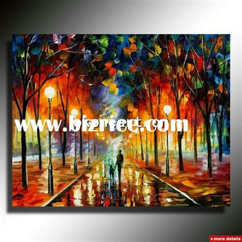 famous modern art famous modern abstract art paintings