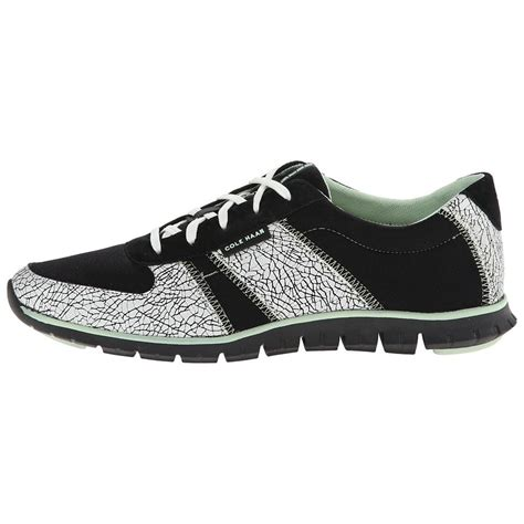 cole haan athletic shoes cole haan s zerogrand sneaker sneakers athletic