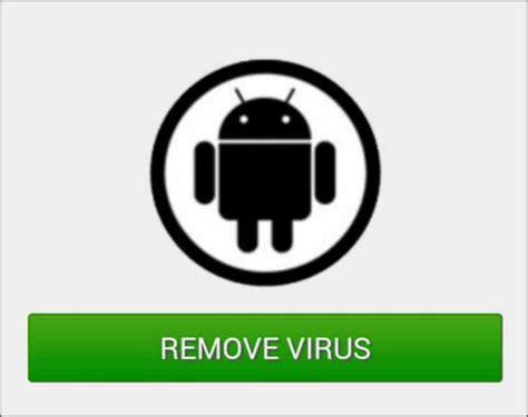 cara membuat virus trojan untuk android cara jitu menghapus virus trojan dll di hp android terbaru