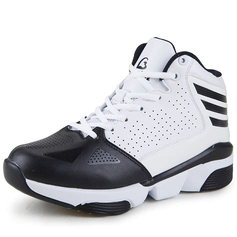 womens basketball shoes cheap 2015 new boys basketball sneakers