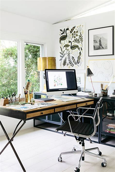 home office decor ideas home office decorating ideas to boost your productivity