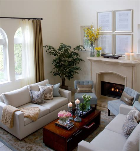casual living room contemporary and casual living room traditional living room los angeles by a s d