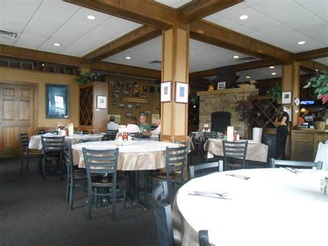 rib and chop house livingston montana s rib and chop house livingston restaurantanmeldelser tripadvisor
