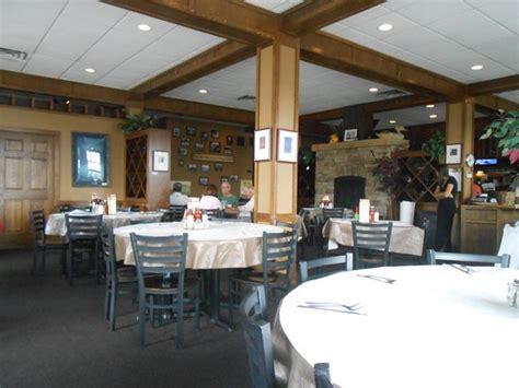 montana rib and chop house montana s rib and chop house livingston menu prices restaurant reviews tripadvisor