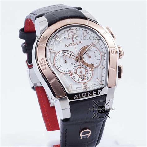 Swiss Navy 8942ms Plat Blk Pria 1 harga sarap jam tangan aigner palermo pria hitam plat