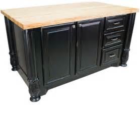 kitchen island cabinet and houston black rmd designs llc