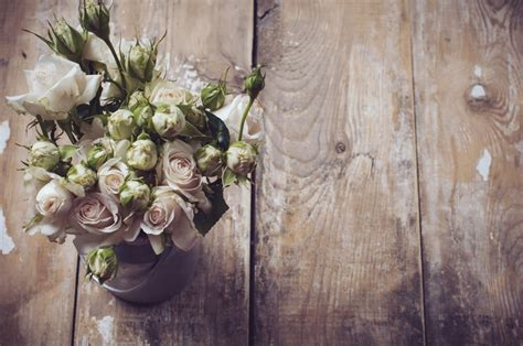 Wedding Background Rustic by Rustic Wedding Ideas To Tie The Knot In The Most Way