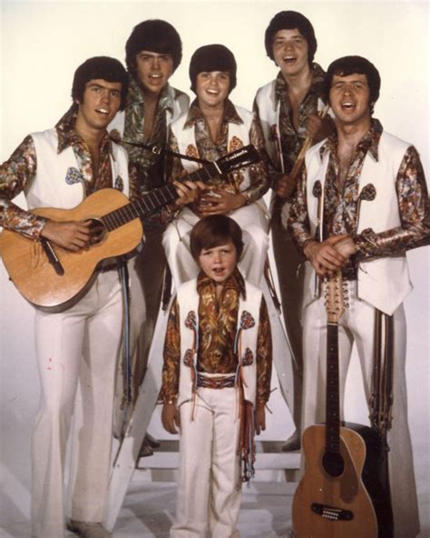 Of Osmond Family Singers Dies by The Osmonds 10 Quot X 8 Quot Photograph No 7 Ebay Osmonds
