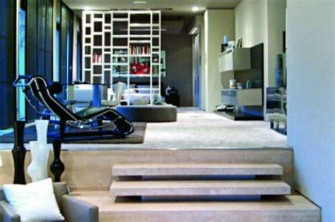 binacci arredamenti divani arredamenti a roma soggiorno portal with arredamenti a