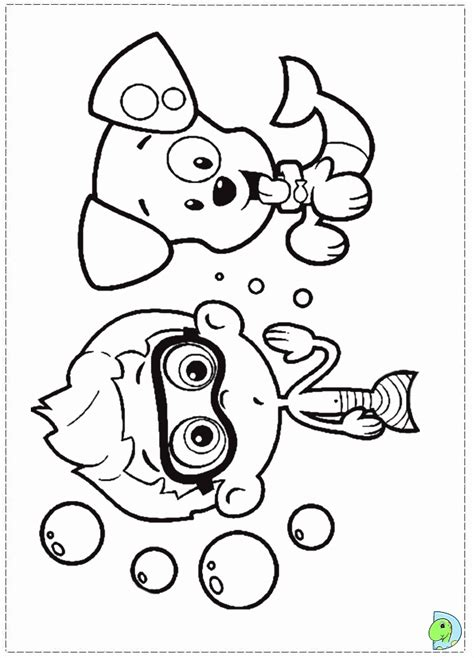 bubble guppies coloring pages games bubble guppies coloring book coloring home
