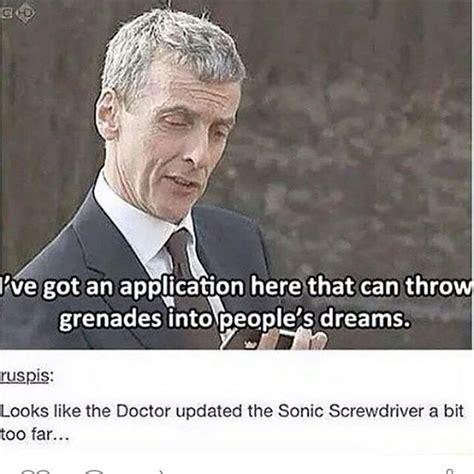 1000 ideas about doctor who 1000 ideas about doctor who meme on doctor