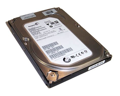 Hardisk Seagate 250gb Sata Second hp 636927 001 250gb 7200rpm sata disk drive seagate