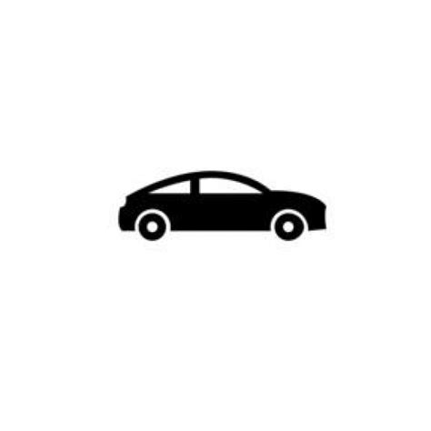 Auto Symbol by 15 Automotive Symbols Icons Images Car Dashboard Icons