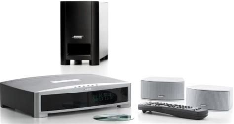 compare bose 321 gsx home theatre system prices in
