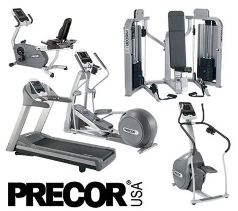 fitness equipment astoria fitness center