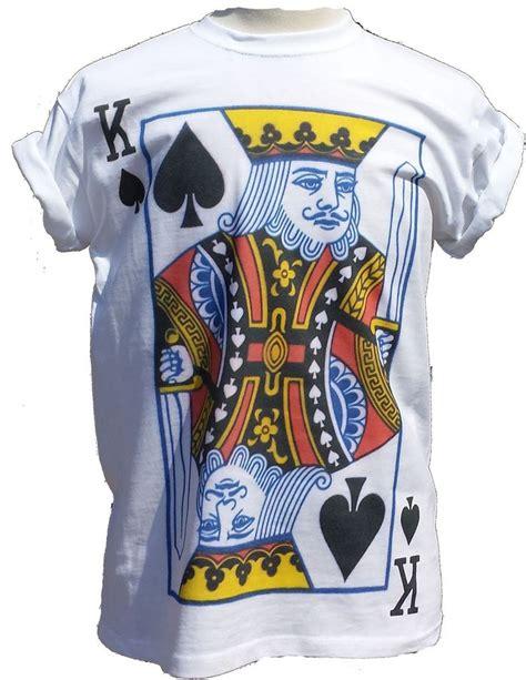 joker pattern shirt 17 best images about poker on pinterest t shirts heart