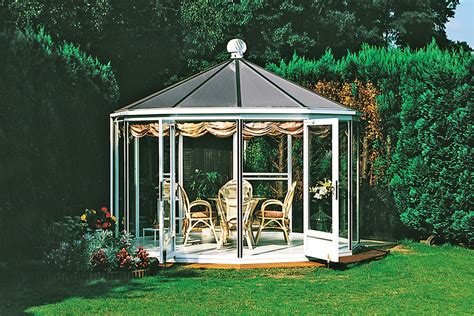 kiosque jardin kiosque jardin aluminium