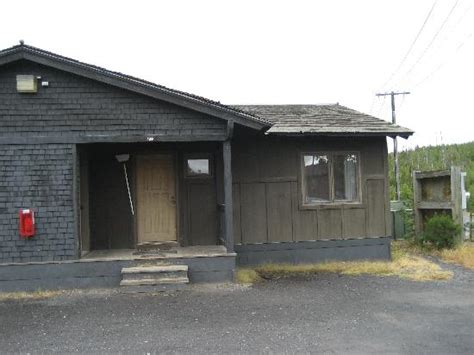 Faithful Snow Lodge Cabins by Faithful Snow Lodge Western Cabin Picture Of