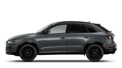 Audi Sq3 For Sale by New Audi Q3 For Sale Essex Audi M25 Audi