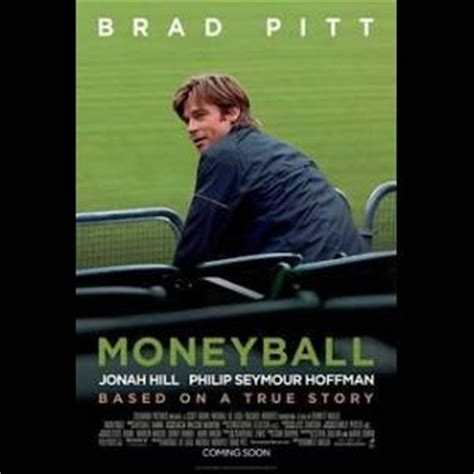 movie quotes moneyball quotes from billy beane moneyball quotesgram