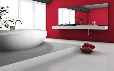 allure bathrooms allure bathrooms completehome