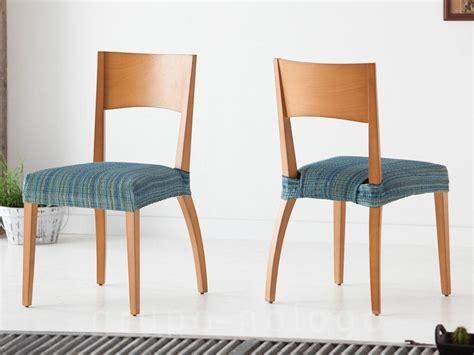 fundas sillas funda para sillas mexico