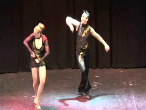 escuelas de salsa y clubes de salsa en cali colombia apexwallpapers escuela de baile francis y dulce show 2010 vive la magia