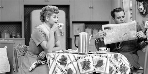 i love lucy home decor i love lucy home decor i love lucy home decor i love lucy