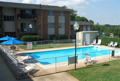one bedroom apartments in lynchburg va one bedroom apartments lynchburg va landover apartments