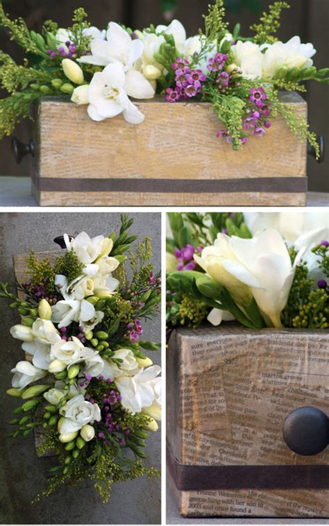 centerpieces on a budget diy wedding centerpieces on a budget