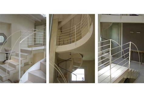sormani möbel daniela sormani architettura design