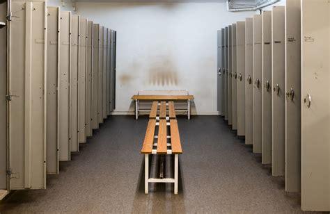 S Locker Room by File Locker Room Lockers Open Jpg Wikimedia Commons