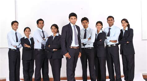 Fisat Mba Placements by Facilities Fisat Business School Fbs Ac In