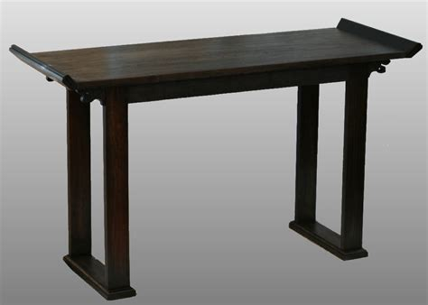 images of tables altar table