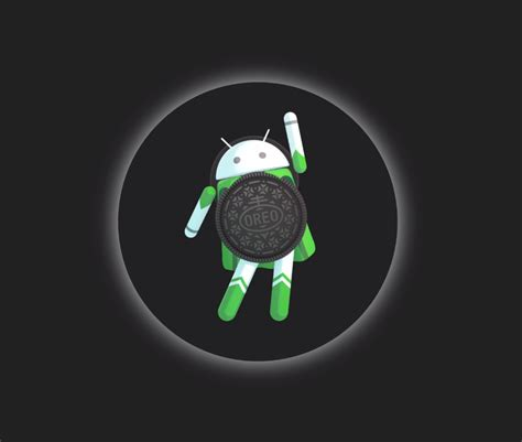 Android Oreo S7 by Oreo Gapps Arm And Arm64 Packages In Pico Nano