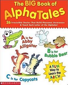 letters on books books to help children learn alphabet letters