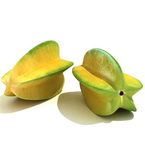 me smooth hair removal cock i fruit models fruits and vegetables 3d model 3d fruits