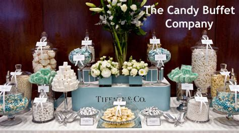 the buffet company the buffet company s amazing candystore