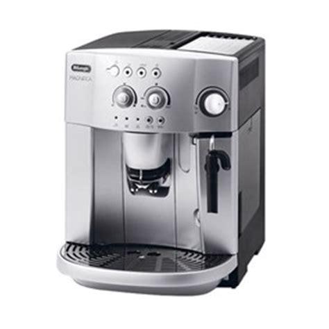 Mesin Coffee Maker Murah jual mesin kopi mesin pembuat kopi coffee maker harga