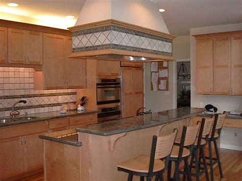 Ranch House Kitchen Ideas Plans Ranch House Design Nice Ranch House Kitchen Remodel Plans