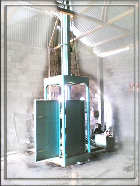 Harga Sabut Kelapa Per Ton jual paket mesin pengolahan sabut kelapa produk olahan