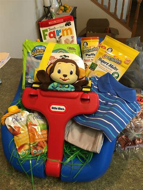 easter for boy infants outdoor infant swing easter basket for boy easter