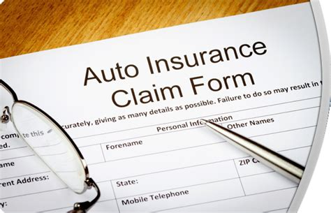 house insurance claim house insurance claim 28 images claim form xl insurance claim form should you
