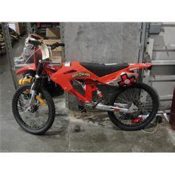 motocross pedal bike motobike childs motocross style pedal bike with disc brakes