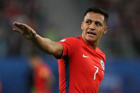 alexis sanchez number history arsenal transfer news alexis sanchez can be replaced
