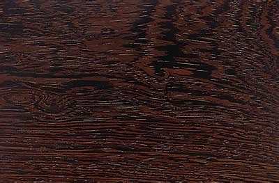 Wenge Hardwood Flooring   ESL Hardwood Floors   Boise Idaho