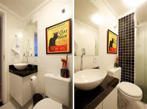 decora interiores shopping estação decora 231 227 o para banheiro pequeno e simples decorando casas
